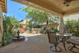 Photo of 2789 N Heritage Street, Buckeye, AZ 85396 (MLS # 5609694)