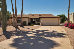 Photo of 26006 S Ocotillo Circle, Sun Lakes, AZ 85248 (MLS # 5609838)