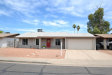Photo of 2058 W Dartmouth Street, Mesa, AZ 85201 (MLS # 5609874)