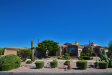 Photo of 8502 E Santa Catalina Drive, Scottsdale, AZ 85255 (MLS # 5609881)