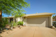 Photo of 4045 E Maldonado Drive, Phoenix, AZ 85042 (MLS # 5609892)