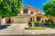 Photo of 868 W Tremaine Avenue, Gilbert, AZ 85233 (MLS # 5609995)
