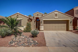 Photo of 21791 N Dietz Drive, Maricopa, AZ 85138 (MLS # 5610083)