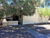 Photo of 9020 W Highland Avenue, Unit 32, Phoenix, AZ 85037 (MLS # 5610182)