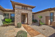 Photo of 19221 N Moondance Lane, Surprise, AZ 85387 (MLS # 5610269)
