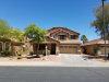 Photo of 16166 W Hilton Avenue, Goodyear, AZ 85338 (MLS # 5610405)