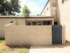 Photo of 2685 E Silk Oak Drive, Tempe, AZ 85281 (MLS # 5610487)