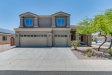 Photo of 22037 W Kimberly Drive, Buckeye, AZ 85326 (MLS # 5610489)