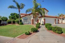 Photo of 1248 E Linda Lane, Gilbert, AZ 85234 (MLS # 5610643)