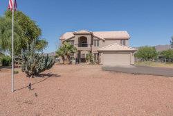 Photo of 6780 N 185th Avenue, Waddell, AZ 85355 (MLS # 5610692)
