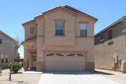 Photo of 8223 W Carol Avenue, Peoria, AZ 85345 (MLS # 5610694)