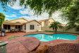 Photo of 2180 S Navajo Way, Chandler, AZ 85286 (MLS # 5610717)