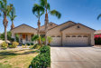 Photo of 2853 E Winged Foot Drive, Chandler, AZ 85249 (MLS # 5610894)