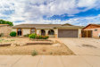 Photo of 5534 W Villa Maria Drive, Glendale, AZ 85308 (MLS # 5611037)