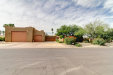 Photo of 7133 W Bluefield Avenue, Glendale, AZ 85308 (MLS # 5611062)