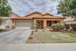 Photo of 21664 N Dietz Drive, Maricopa, AZ 85138 (MLS # 5611125)