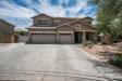 Photo of 8469 W Purdue Avenue, Peoria, AZ 85345 (MLS # 5611183)