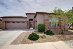 Photo of 17033 S 178th Avenue, Goodyear, AZ 85338 (MLS # 5611190)