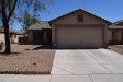 Photo of 547 W Jardin Loop, Casa Grande, AZ 85122 (MLS # 5611217)
