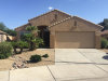 Photo of 8157 W Pontiac Drive, Peoria, AZ 85382 (MLS # 5611220)