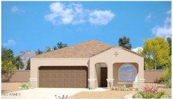 Photo of 17103 N Allegra Drive, Maricopa, AZ 85138 (MLS # 5611282)