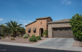 Photo of 28653 N 128th Drive, Peoria, AZ 85383 (MLS # 5611293)