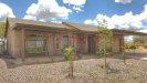 Photo of 8505 W Reventon Drive, Arizona City, AZ 85123 (MLS # 5611309)