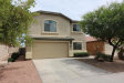 Photo of 40096 W Sanders Way, Maricopa, AZ 85138 (MLS # 5611336)