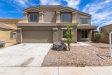 Photo of 23564 W Pecan Road, Buckeye, AZ 85326 (MLS # 5611417)