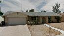 Photo of 9509 W Fillmore Street, Tolleson, AZ 85353 (MLS # 5611482)