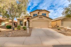 Photo of 41985 W Anne Lane, Maricopa, AZ 85138 (MLS # 5611606)