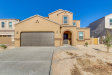Photo of 42102 W Rojo Street, Maricopa, AZ 85138 (MLS # 5611639)