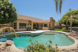 Photo of 4642 S Oleander Drive, Chandler, AZ 85248 (MLS # 5611813)