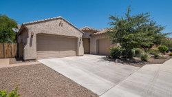 Photo of 18172 W Echo Lane, Waddell, AZ 85355 (MLS # 5611884)