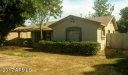 Photo of 1245 W 1st Place, Mesa, AZ 85201 (MLS # 5612067)
