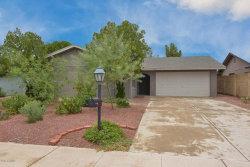 Photo of 3742 W Altadena Avenue, Phoenix, AZ 85029 (MLS # 5612229)