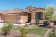 Photo of 41630 W Summer Wind Way, Maricopa, AZ 85138 (MLS # 5612234)