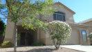 Photo of 6769 W Remuda Drive, Peoria, AZ 85383 (MLS # 5612313)