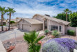 Photo of 2723 E Bighorn Avenue, Phoenix, AZ 85048 (MLS # 5612317)