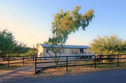 Photo of 102 E Mano Drive, New River, AZ 85087 (MLS # 5612373)