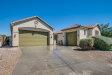 Photo of 15492 W Campbell Avenue, Goodyear, AZ 85395 (MLS # 5612414)