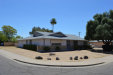 Photo of 3701 W Belmont Avenue, Phoenix, AZ 85051 (MLS # 5612421)