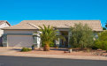 Photo of 1071 E Desert Inn Drive, Chandler, AZ 85249 (MLS # 5612528)