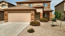 Photo of 10337 N 115th Drive, Youngtown, AZ 85363 (MLS # 5612777)