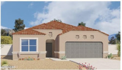 Photo of 42130 W Rojo Street, Maricopa, AZ 85138 (MLS # 5612807)