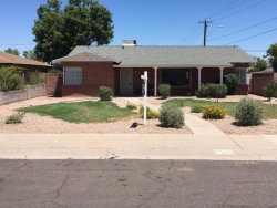 Photo of 702 W Wilshire Drive, Phoenix, AZ 85007 (MLS # 5612896)