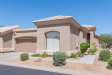 Photo of 4746 E Casey Lane, Cave Creek, AZ 85331 (MLS # 5612973)