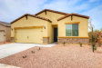 Photo of 38045 W San Capistrano Avenue, Maricopa, AZ 85138 (MLS # 5613051)