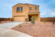 Photo of 38199 W La Paz Street, Maricopa, AZ 85138 (MLS # 5613062)