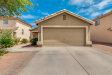 Photo of 12926 W Laurel Lane N, El Mirage, AZ 85335 (MLS # 5613185)